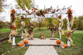 wholesale wedding flowers fall wedding with pumpkins and flowers wholesale wedding flowers