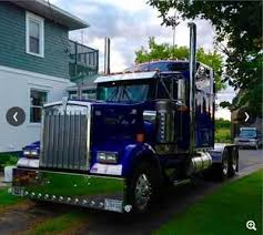 2014 kenworth w900 for sale used kenworth trucks for sale motoclassifieds us