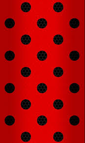 16 best sadie sleepover images on pinterest miraculous ladybug