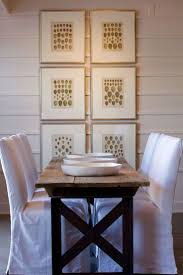 Dining Room Art Ideas Home Design Wall Art Ideas For Living Room Decoration Regarding