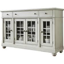 Buffet With Hutch Furniture Grey Sideboards U0026 Buffets You U0027ll Love Wayfair