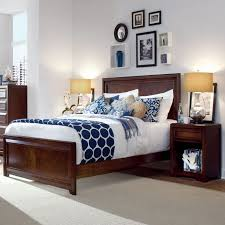 Traditional Style Bedroom Furniture - best 25 cherry furniture ideas on pinterest cherry wood bedroom