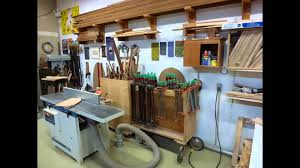Canadian Woodworking Magazine Facebook by Canadian Quotes Peter Pierobon Youtube
