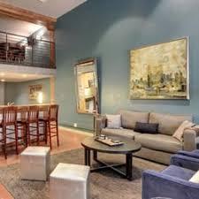 Minneapolis Interior Designers by Tiffany Hanken Interior Design 15 Photos Interior Design 126