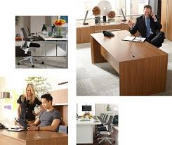 Winnipeg Office Furniture by Office Furniture Rental Cort Furniture
