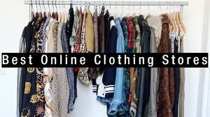 let u0027s talk online shopping the trendiest cheapest online