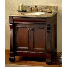 Traditional Bathroom Vanity by Victoria Traditional Bathroom Vanity Bathroom Vanities Ideas