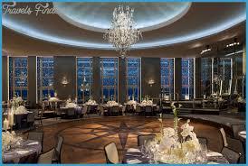 best wedding venues nyc best wedding reception halls in ny new york wedding
