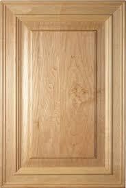 Door Cabinet Mitered Corner Custom Wood Cabinet Doors Eclectic Ware