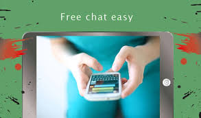 whatsapp messenger apk file free guide for whatsapp messenger apk from moboplay