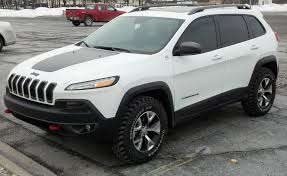 jeep trailhawk 2015 interior new th tires page 2 2014 jeep cherokee forums