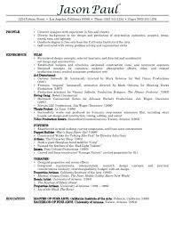 research design thesis example sample free resume example resume sample resume for freshers btech