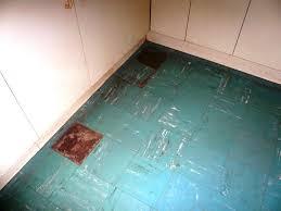 Laminate Flooring Over Asbestos Tile Asbestos Vinyl Floor Tiles Risk Tiles Flooring