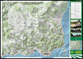 dayz maps steam community guide dayz chernarus map