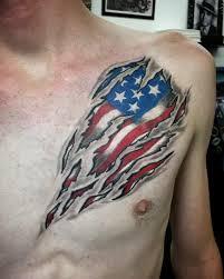 Scottish Flag Tattoo Flag Tattoos Tattoo Tattooed On Instagram