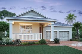 Foreclosed Homes In Winter Garden Fl M I Homes Heritage At Plant Street Ashford 1478350 Winter