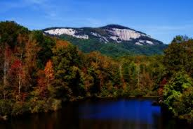 table rock mountain sc table rock mountain pickens sc easley sc and surrounding areas