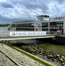 5 tips for a better viking river cruise travel savvy