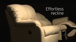 G Plan Recliner Sofas by G Plan Upholstery Mistral Sofa Overview Youtube