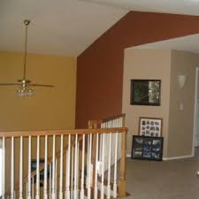 painting ideas for house house painting ideas how much to paint a house