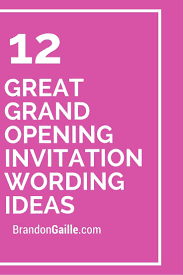 save the date wording ideas save the date wording ideas for business linksof london us