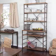 kitchen fabulous kitchen organization ideas small spaces narrow