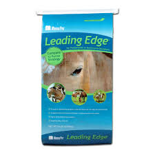 leading leading edge manna pro products llc