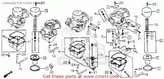 80 cb750 carb vacuum slide holes help