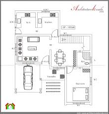 adobe floor plans fascinating lovely adobe floor plans 3 bedroom kerala house ground