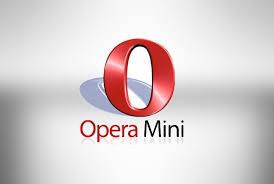 opera mini 7 5 apk opera mini 30 0 2254 121224 apk update for improved