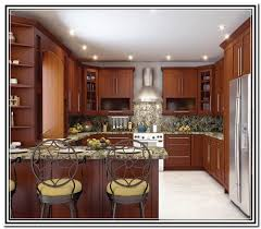 Ready To Assemble Kitchen Cabinets Reviews Assembled Kitchen Cabinets Kitchen Miraculous Cheap Kitchen Rta
