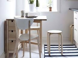 Tiny Dining Tables Lovely Dining Tables For Small Kitchens 8 Smart Solutions If You