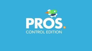 pros enterprise cpq revenue u0026 profit optimization