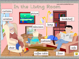 the livingroom 13 picture in the livingroom design of your house its idea
