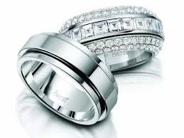 Platinum Wedding Rings by Platinum Wedding Ringswedwebtalks Wedwebtalks