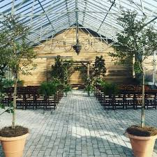 Wedding Venues In Nashville Tn 38 Best Unique Wedding Venues Images On Pinterest Unique