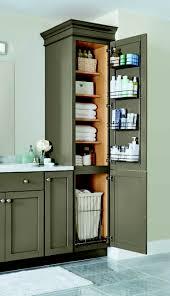 linen closet linen closet ideas