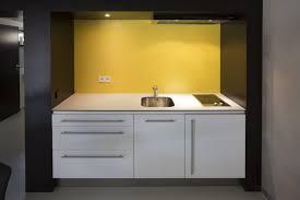 singleküche mit kühlschrank herrlich innovationsidee singel küche - Singelküche