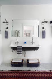 ideas for decorating a bathroom bathrooms design bathroom decorating ideas on small budget bath
