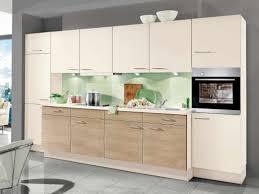 Kaufen Haus Einbaukuche Gunstig Winsome Wohnzimmer Ohne Gerate Dockarm Cm