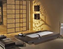 impressive japanese interior design with chic look nuance u2013 good