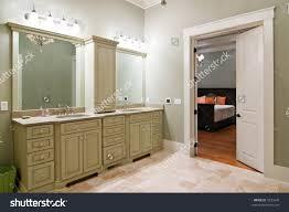 Prehung Double Interior Doors by Double Prehung Interior Doors 6 Panel Inch Bedroom Exterior