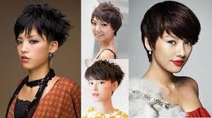pixie haircut stories pixie hairstyles 2018 ideas hairstyles