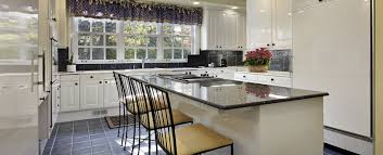 kitchen island calgary granite calgary quartz countertops calgary shiva granite and stone