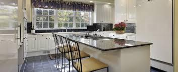 kitchen island calgary granite calgary quartz countertops calgary shiva granite and stone