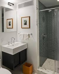 Storage Cabinet For Bathroom by Storage Ideas For Small Bathrooms With No Cabinets Bathroom Benevola