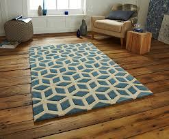 Modern Rugs Perth by Modern Floor Rug Roselawnlutheran