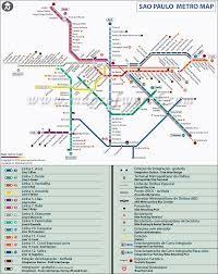 Budapest Metro Map by 100 Santiago Metro Map Antwerp Metro Map Image Gallery Hcpr