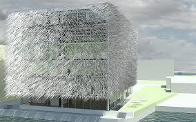 wo kann architektur studieren architektur studieren in erfurt gestalte deine welt