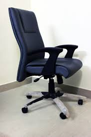 Executive Chairs Manufacturers In Bangalore 9 Best Executive Chairs Images On Pinterest Chairs Executive